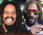 0124-rohan-marley-snoop-lion-150.jpg